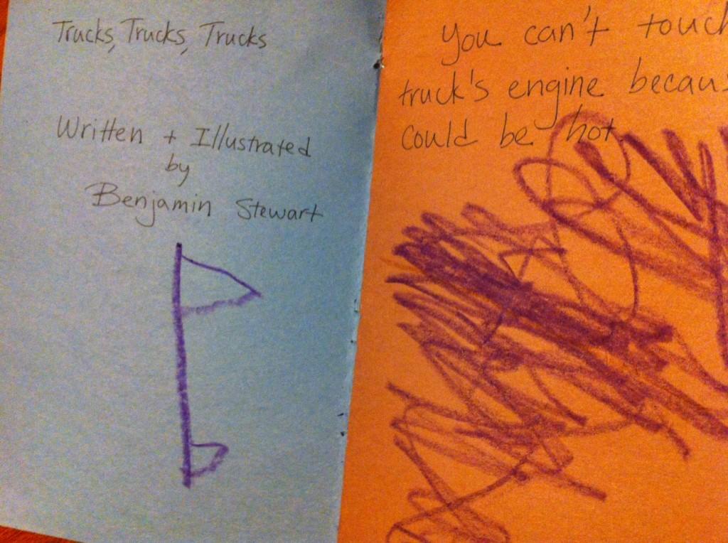 Catholic Preschool Curriculum Review: Twenty-Six Letters to Heaven
