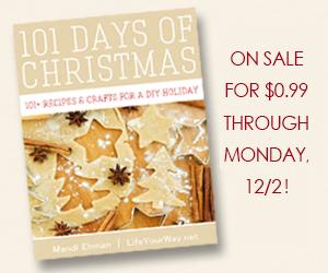 101-days-sale