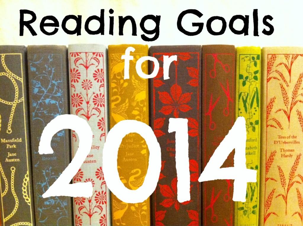 2014readinggoals