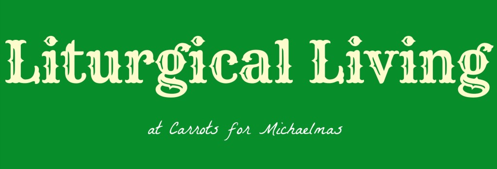 LiturgicalLiving