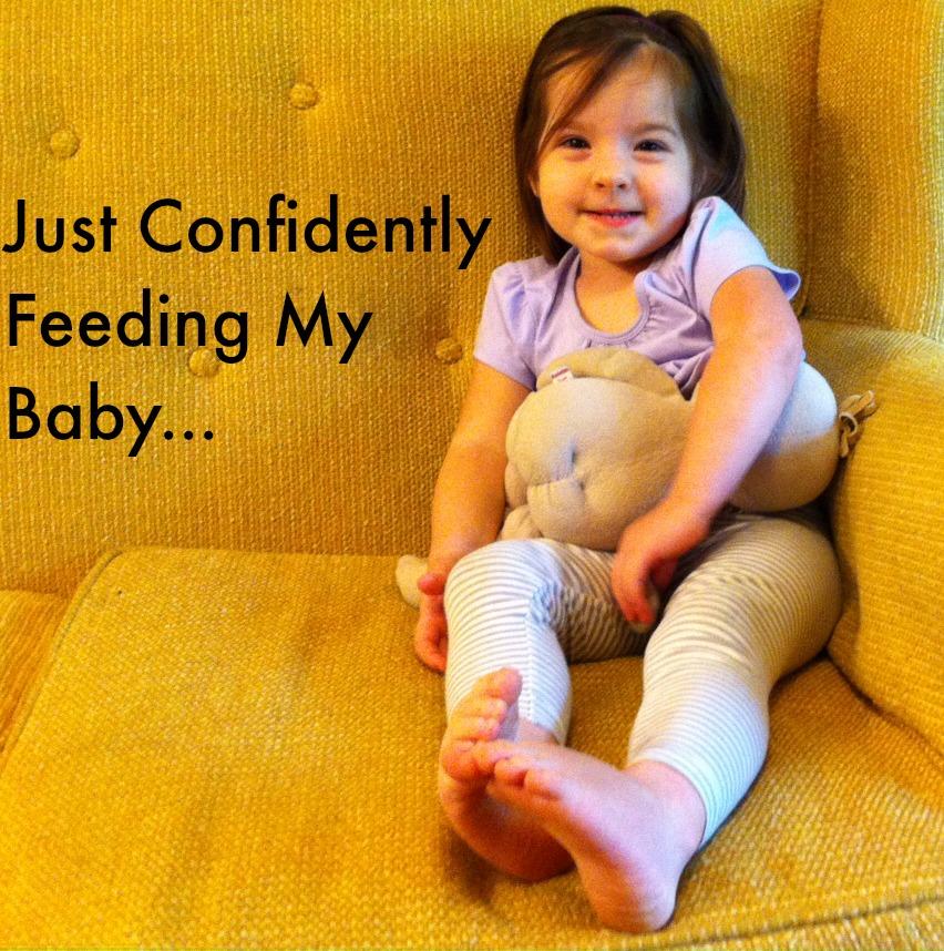confidentlyfeeding.jpg