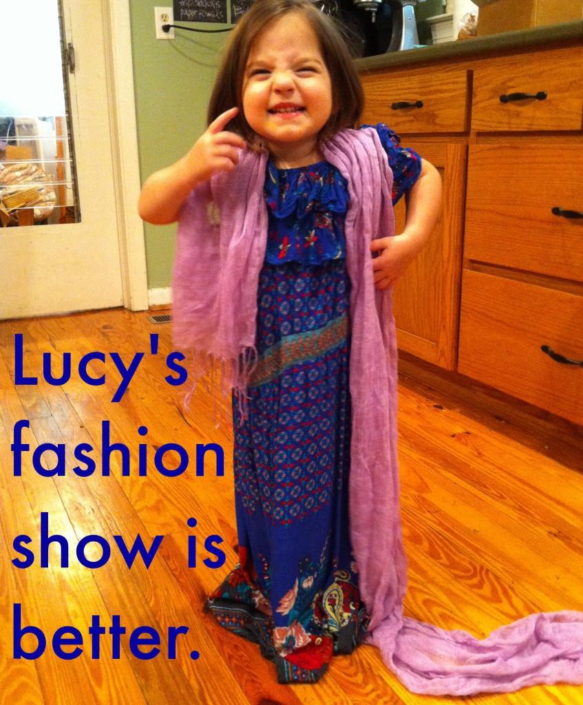 Lucysfashionshow.jpg