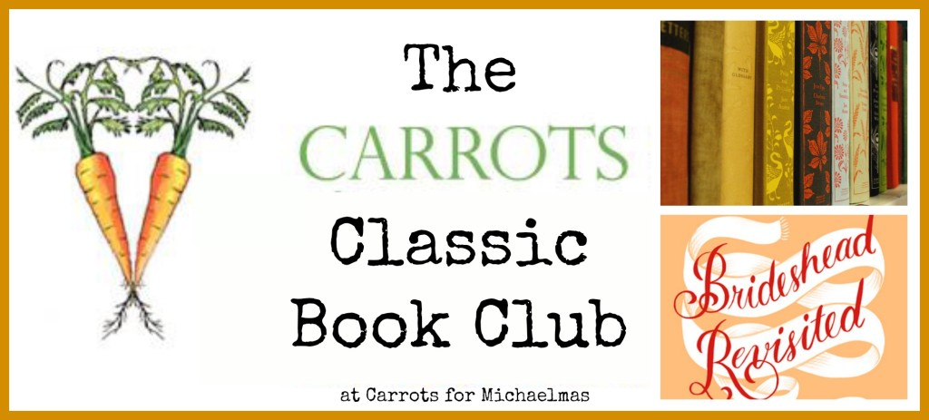 The Carrots Classic Book Club.jpg