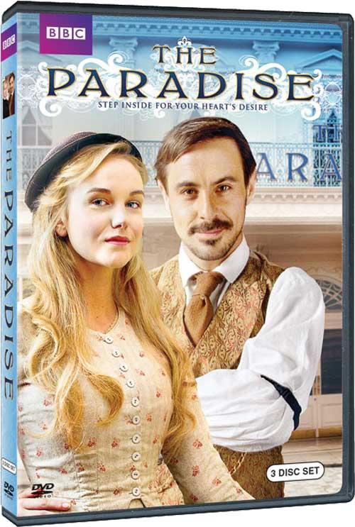 TheParadise_S1_DVD