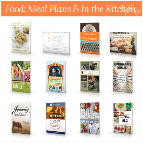 food-meal-plans-kitchen