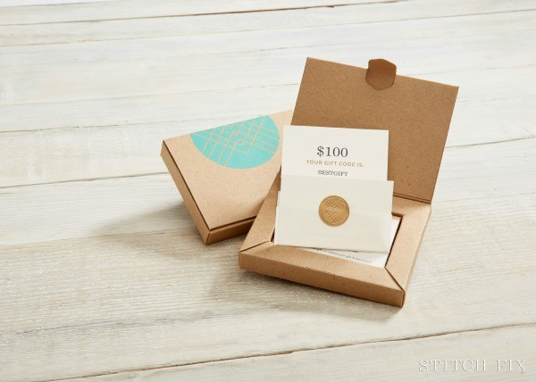 Stitch-Fix-Gift-Card-Personal-Stylist-Subscription4