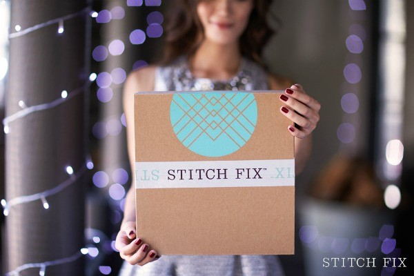 Stitch-Fix-Holiday-Dress3