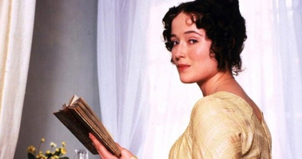 Want to Know Yourself Better? Jane Austen Is Here to Help.