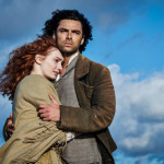 Miss Downton Abbey? Just watch Poldark.