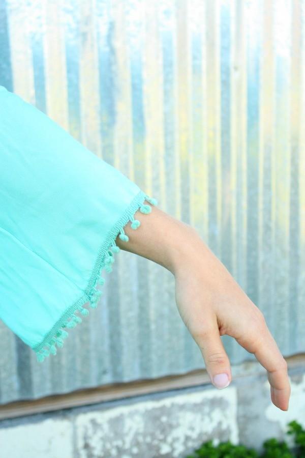 Friday Fashion Frivolity: Mostly Stitch Fix Fails with Two Big Wins