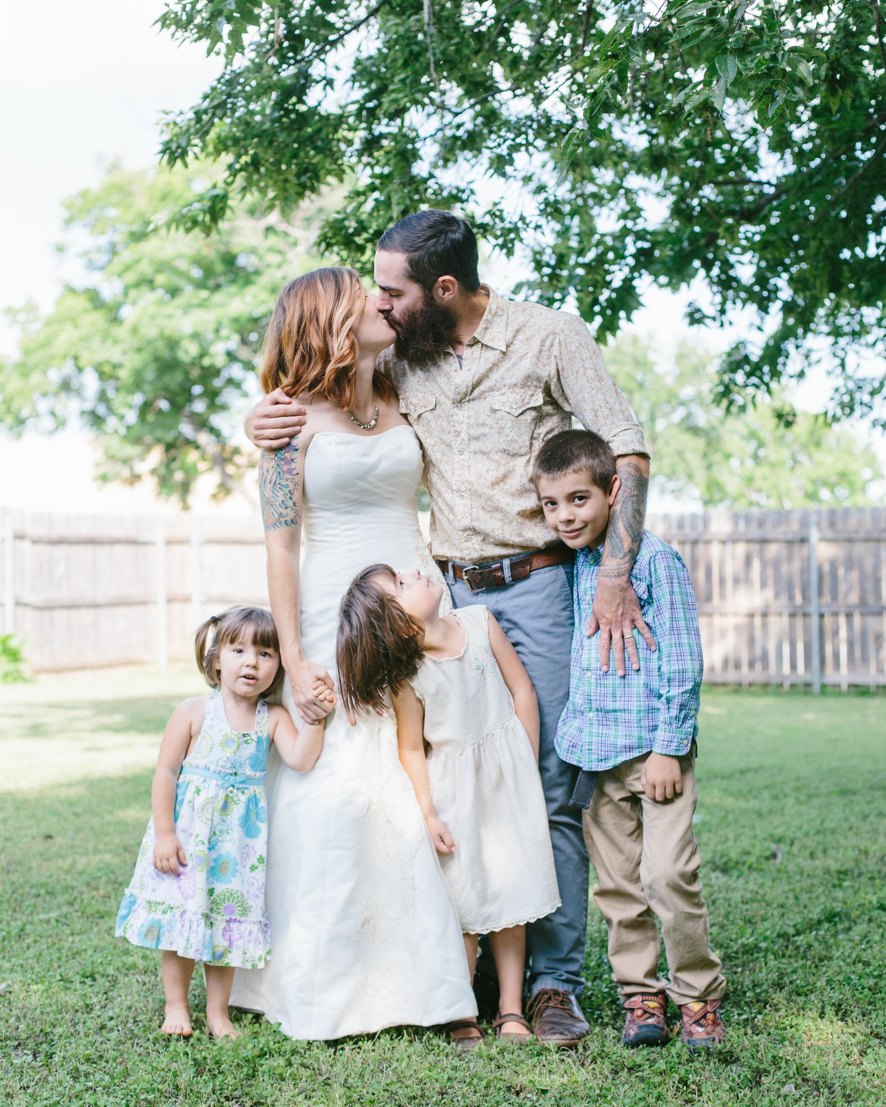 Ecr Wedding In A Week Facebook: It's NFP Awareness Week