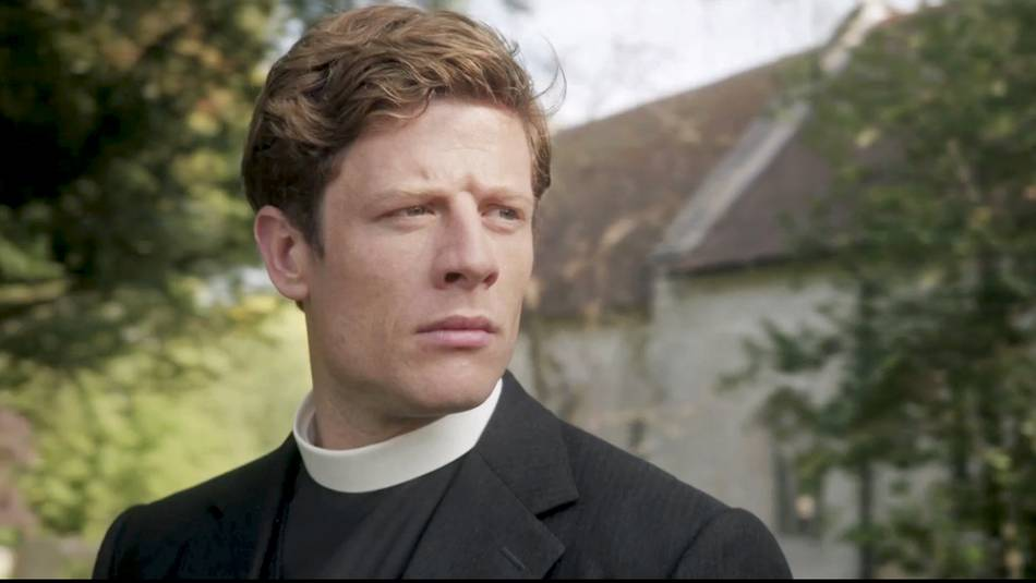 Grantchester-S2-Series-Promo-Icon-crop-c0-5__0-5-950x535
