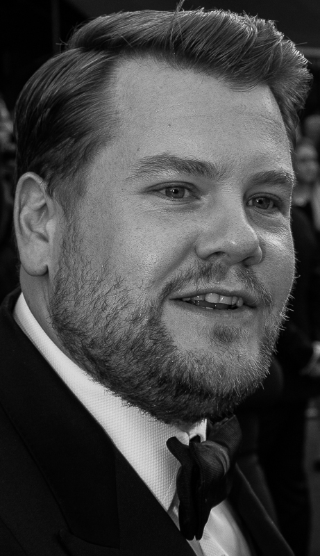 James_Corden_2014