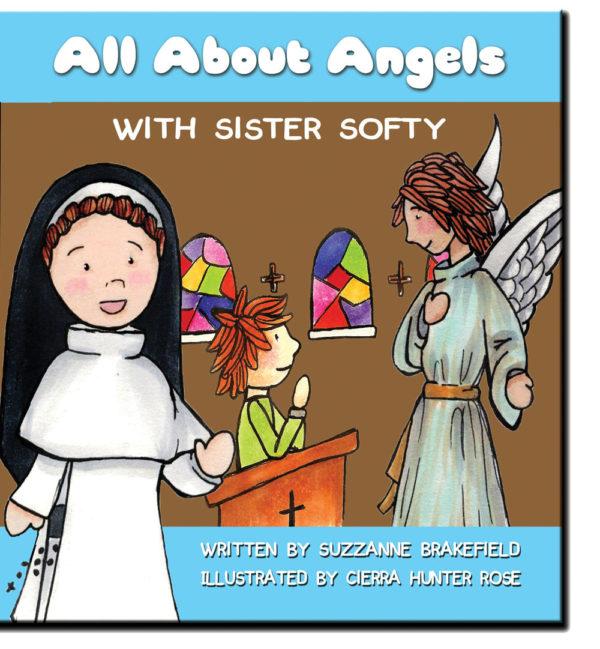 Catholic Toy Ideas from ABCatholic