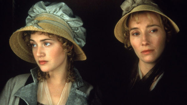 Which Jane Austen Novel Should I Read First?