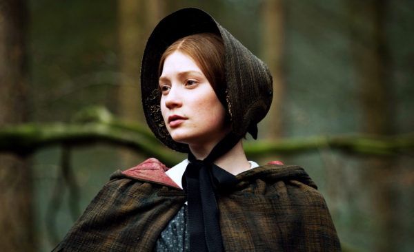 Your Favorite Jane Eyre Characters Sorted Into Hogwarts Houses