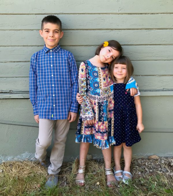 Stitch Fix for Kids Review: Back-to-School Clothes and Price Breakdown