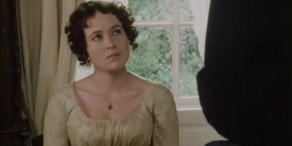 Andrew Davies, Stop Sexing Up Jane Austen