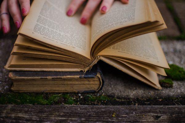 CathLit2020: A Catholic Reading Challenge